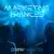 Marketing trances