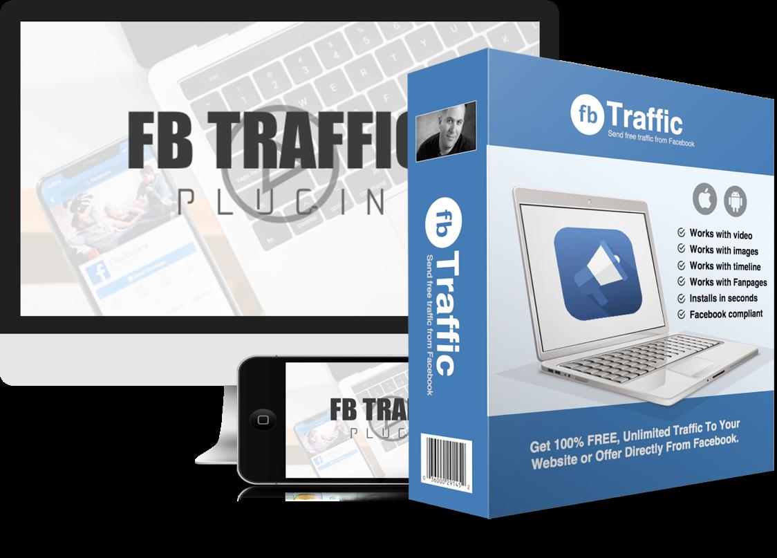 FB Traffic