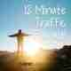 12 Minute Traffic Formula